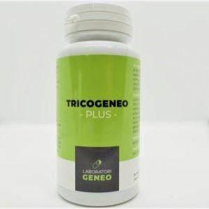 Mela annurca: il nutraceutico Tricogeneo Plus
