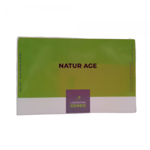 Nature Age Nutraceutico bioattivo